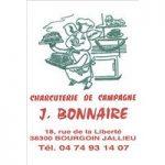 bonnaire-charcuterie