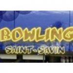 bowlingstsavin