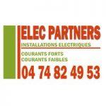 elec-partner