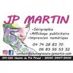 jp-martin
