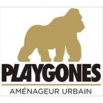 playgones