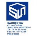 saugey
